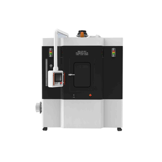 UL1581 Vertical Wire Flame Tester